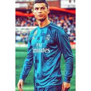 mohammad5316's profile photo