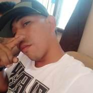juanj6841's profile photo