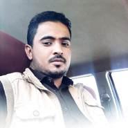 user_ad930's profile photo