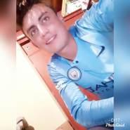 cristianm1891's profile photo
