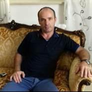 fatose7's profile photo