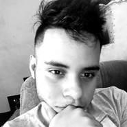 estuardol5's profile photo