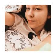 nhkrjpuatugbtntp's profile photo
