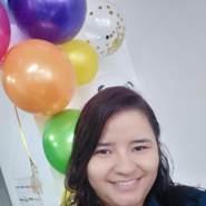 hyunak9's profile photo