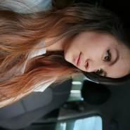 stefany288's profile photo
