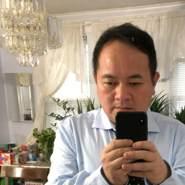 buin416's profile photo