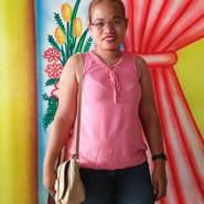 nlyanojg's profile photo