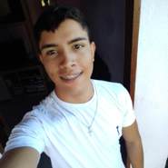 alexl1478's profile photo