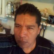 franciscoh435's profile photo