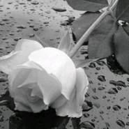 user_ehqf624's profile photo