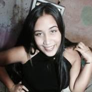 jessa_rojas's profile photo