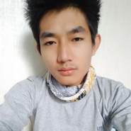 anusith5's profile photo