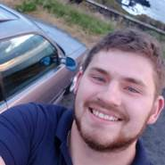 damianb286's profile photo