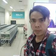 cikalo2's profile photo