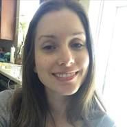 doreen326's profile photo