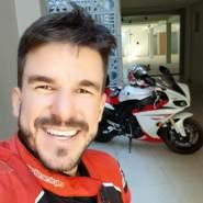 carlos12909's profile photo