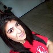 fernanda1788's profile photo