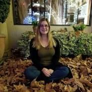 fauzia260's profile photo