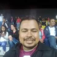 fernandoa1903's profile photo