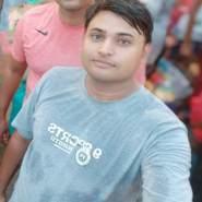 abheekn's profile photo