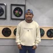 kitaro8's profile photo