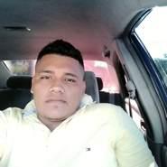 jonthana1's profile photo