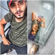 mostafab407's profile photo