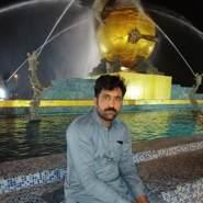 zeeshanh74's profile photo