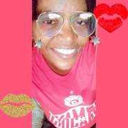 thaliaa48's profile photo