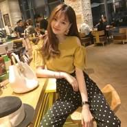 user_ig01275's profile photo