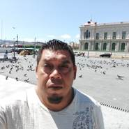 martinezj92's profile photo