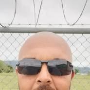 totto0000's profile photo