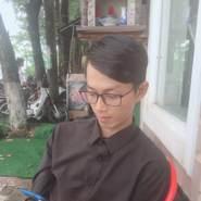 jackiethanhtung's profile photo