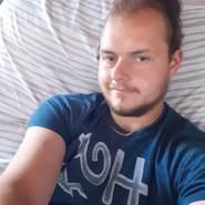 charless413's profile photo
