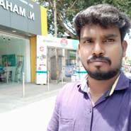 rajar0487's profile photo