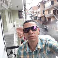 josemedina036's profile photo