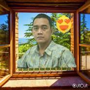 saifulh91's profile photo