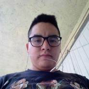 juana4853's profile photo
