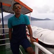 jamilm95's profile photo