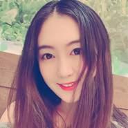 user_tgvw76's profile photo
