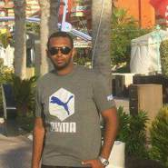 mohammede1237's profile photo