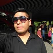 rmc895's profile photo