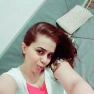 user_fn365's profile photo