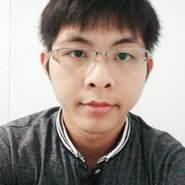 aof11873's profile photo