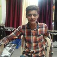 girirajs3's profile photo