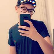 daniels5125's profile photo