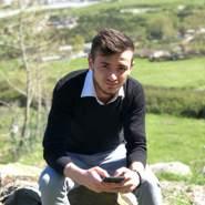 emrec861's profile photo