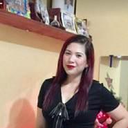 pooja586's profile photo