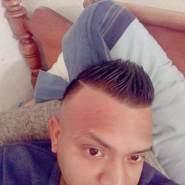 josuer466's profile photo
