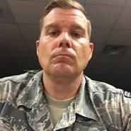 michael_hilton_02's profile photo